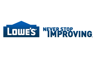 home improvement stores grand rapids mi