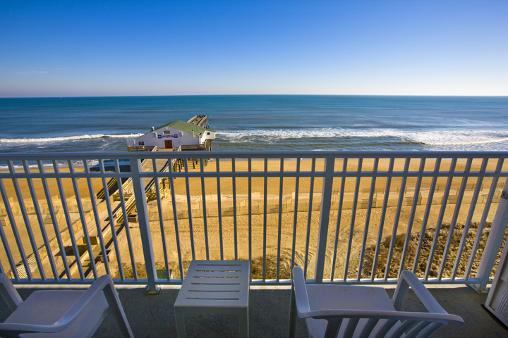 Hilton Garden Inn Outer Banks Kitty Hawk Outer Banks